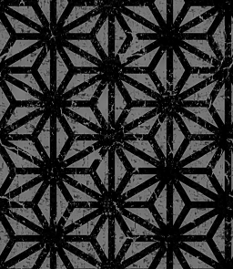 パターン No.5441