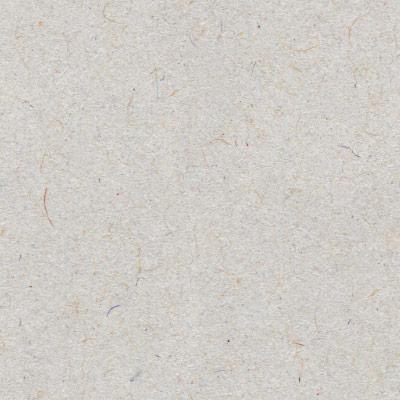 再生紙のパターン