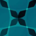 パターン5451
