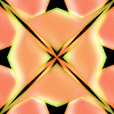 パターン5473