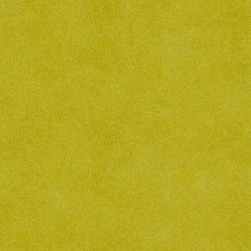 大きめの紙のパターン