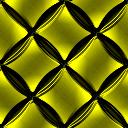 パターン5528