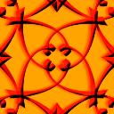 パターン5567