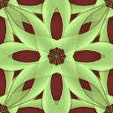 パターン5576