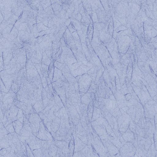 和紙のパターン