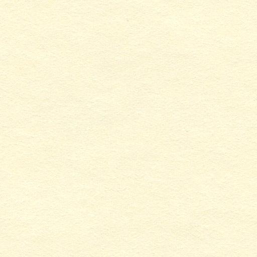 紙テクスチャのパターン