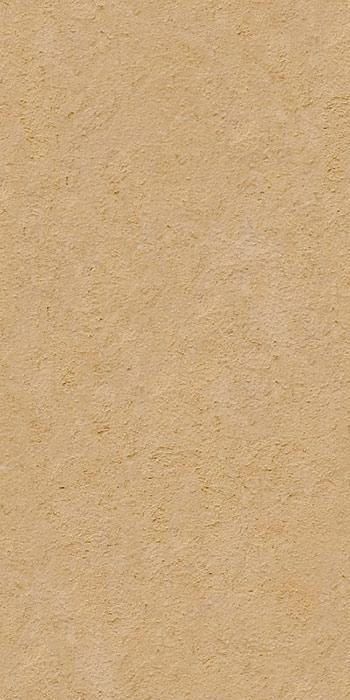 ざらざらした土壁風のパターン