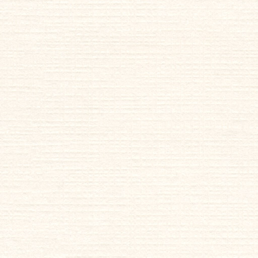模様入りの紙のパターン