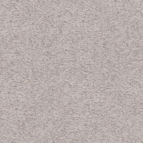 ざらざらの壁面パターン