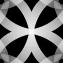 パターン5715