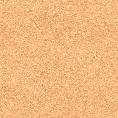写真から作った再生紙のパターン