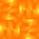 パターン5736
