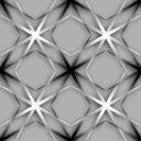 パターン5739