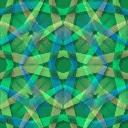 パターン5741