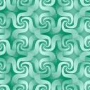 パターン5745