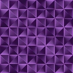 パターン5753