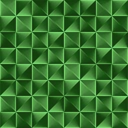 パターン5754