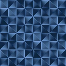 パターン5755