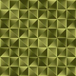 パターン5756