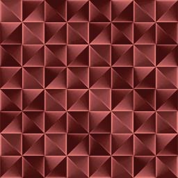 パターン5757