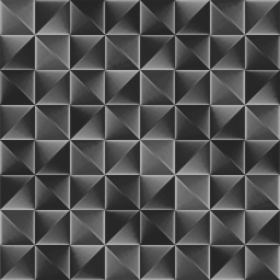 パターン5758