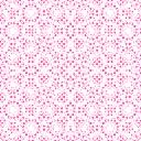 パターン5764