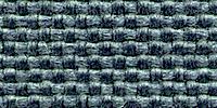 ファブリック風な網目のパターン