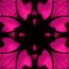 パターン5788