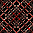 パターン5823