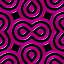 パターン5845