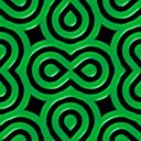 パターン5846