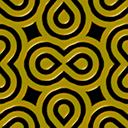 パターン5847