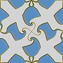 パターン5860