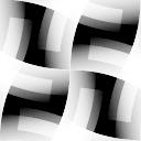 パターン5903