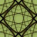 パターン5964