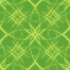 パターン5970