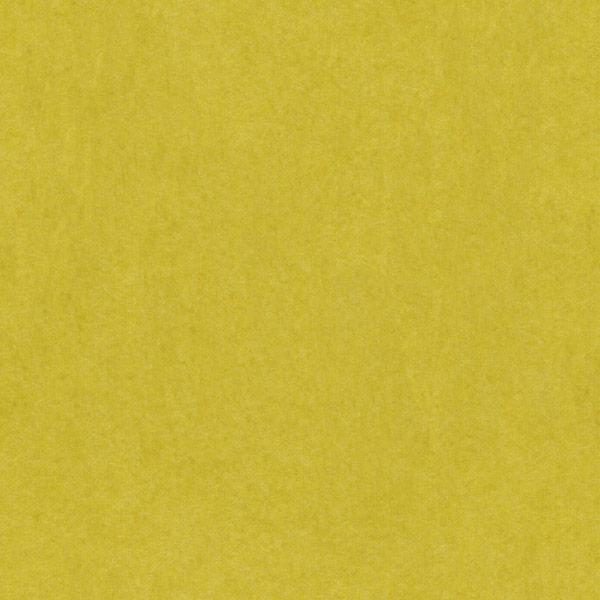 紙のパターン