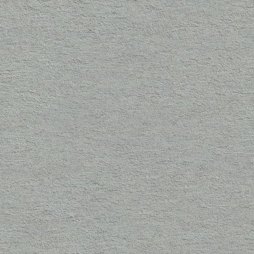 壁面テクスチャのパターン