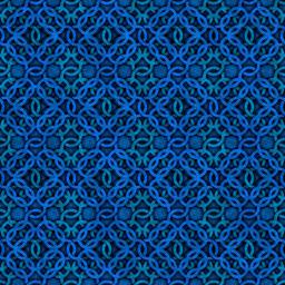 パターン6016