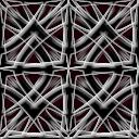 パターン6059
