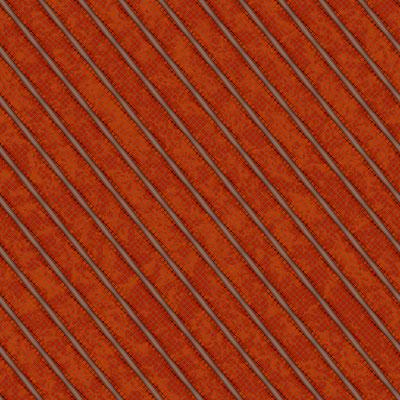 グランジテイストの斜めストライプのパターン