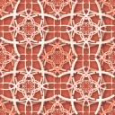 パターン6084
