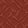 パターン6092