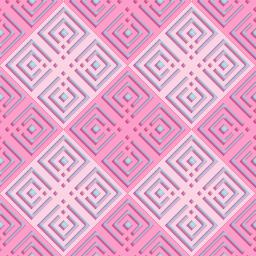 パターン6102