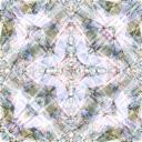 パターン6125