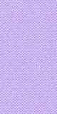 パターン No.6161
