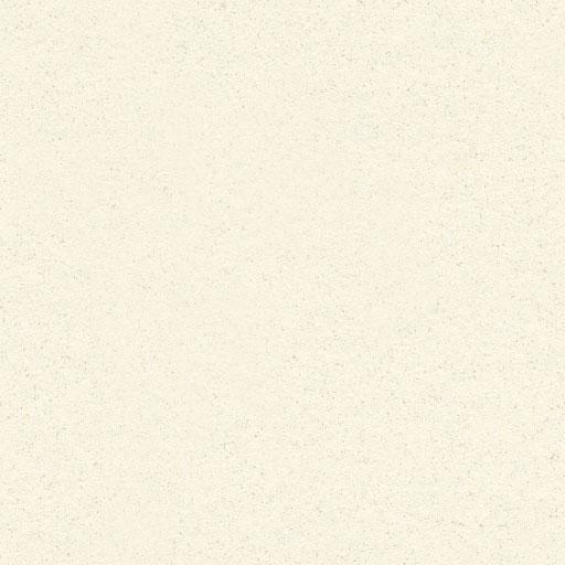 紙のテクスチャのパターン