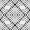 パターン6173