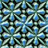 パターン6175