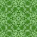 パターン6192